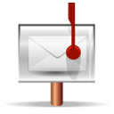 Hosting PNG Mailboxes